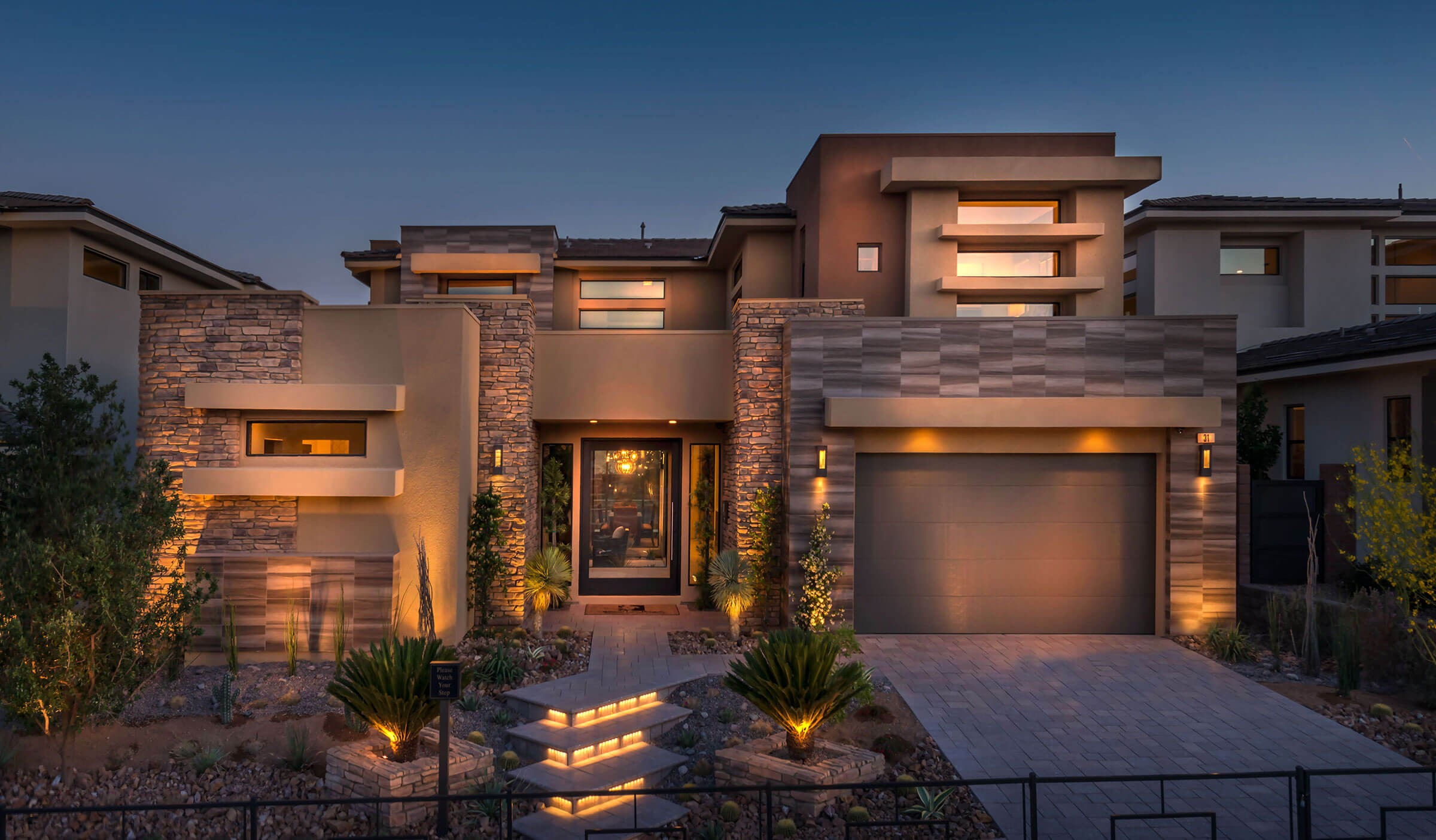 New Homes Under 200k Las Vegas