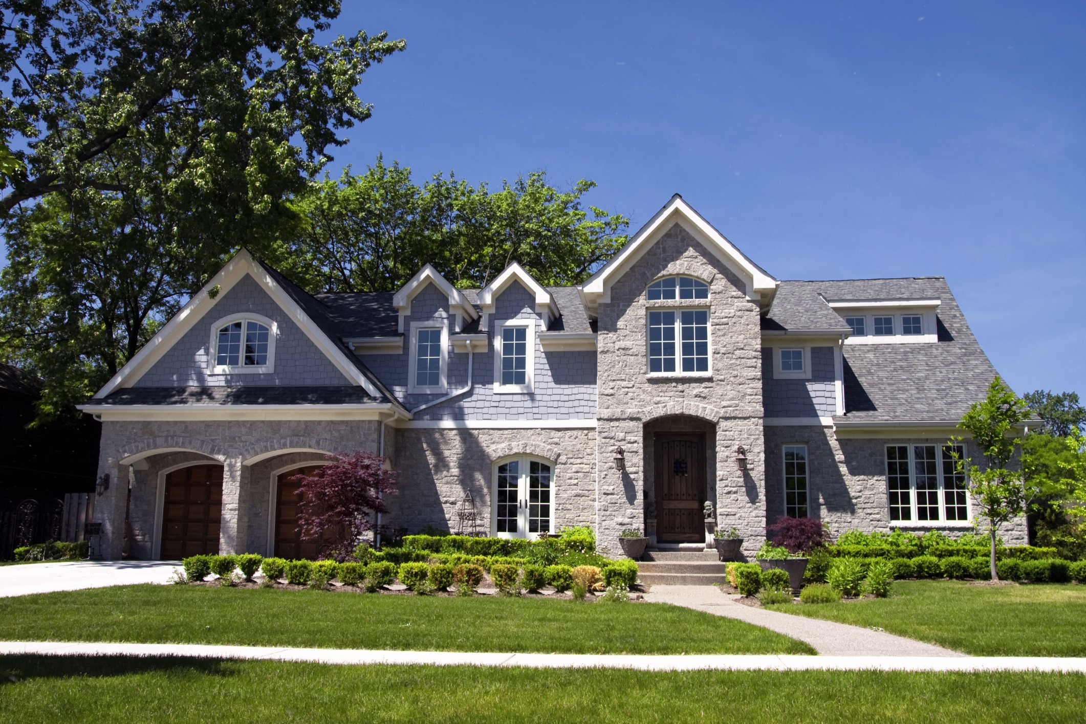 New Houses For Sale In Maryland