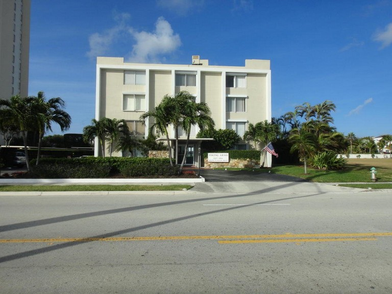 Palm Beach Apartment Rentals | Top Home Information