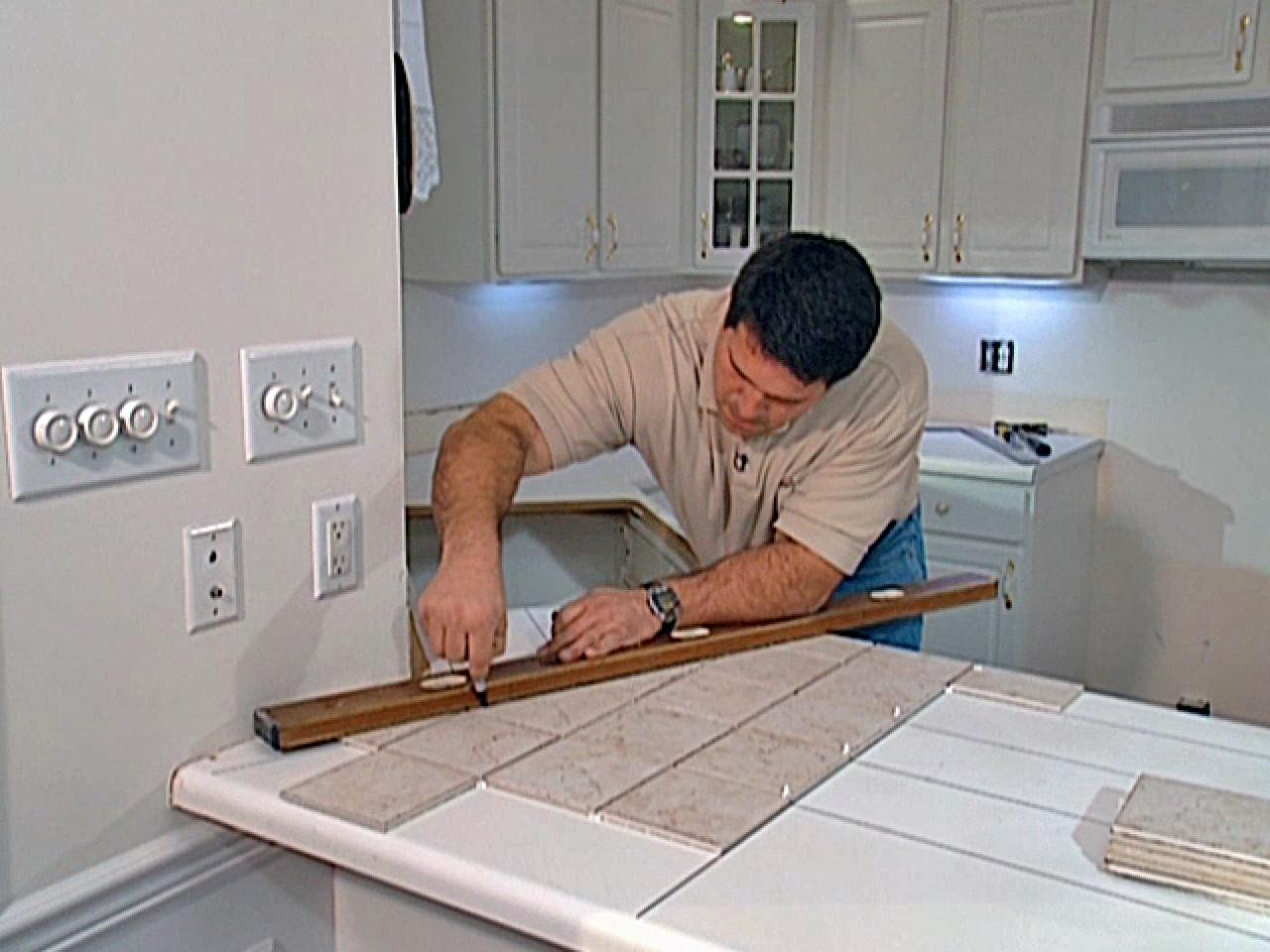 Price To Install Tile