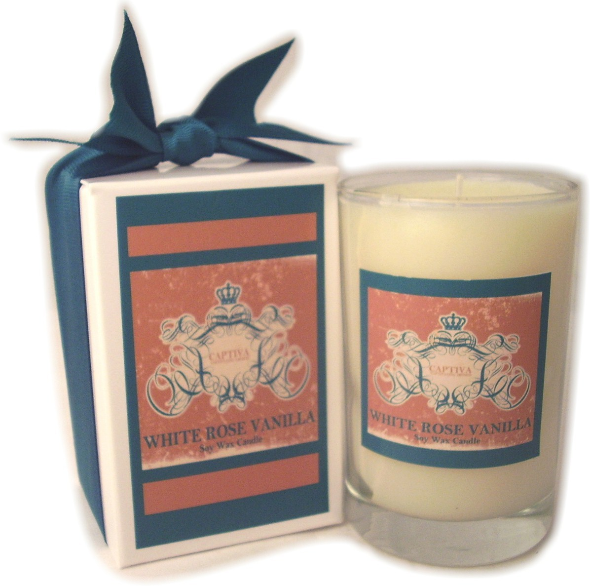Private Label Candle Manufacturers