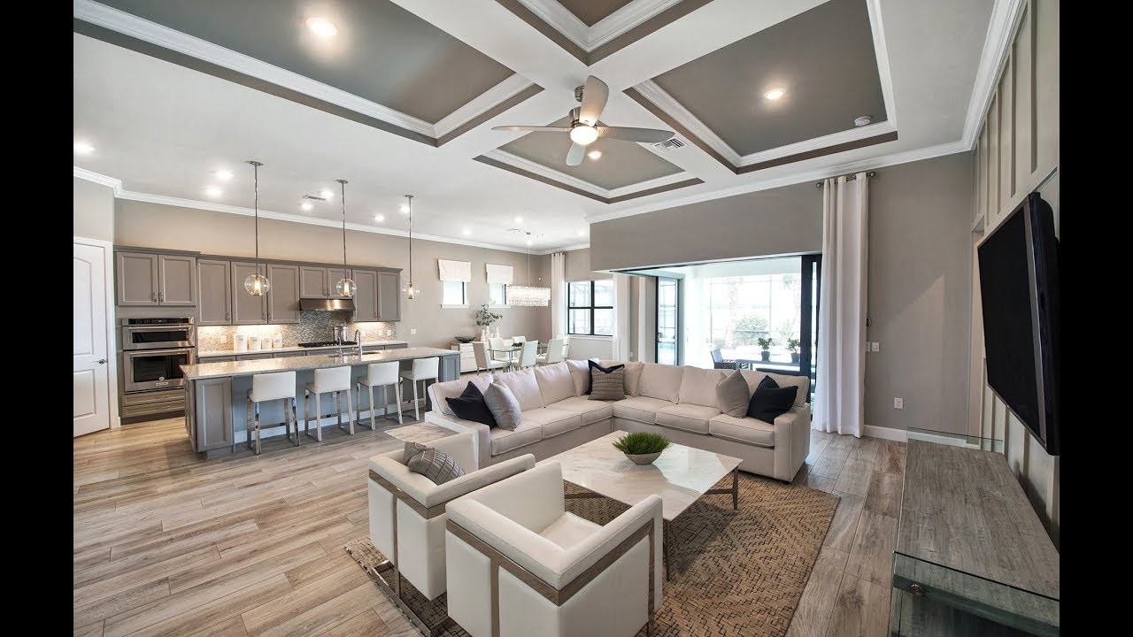 Pulte Homes Corporate Office