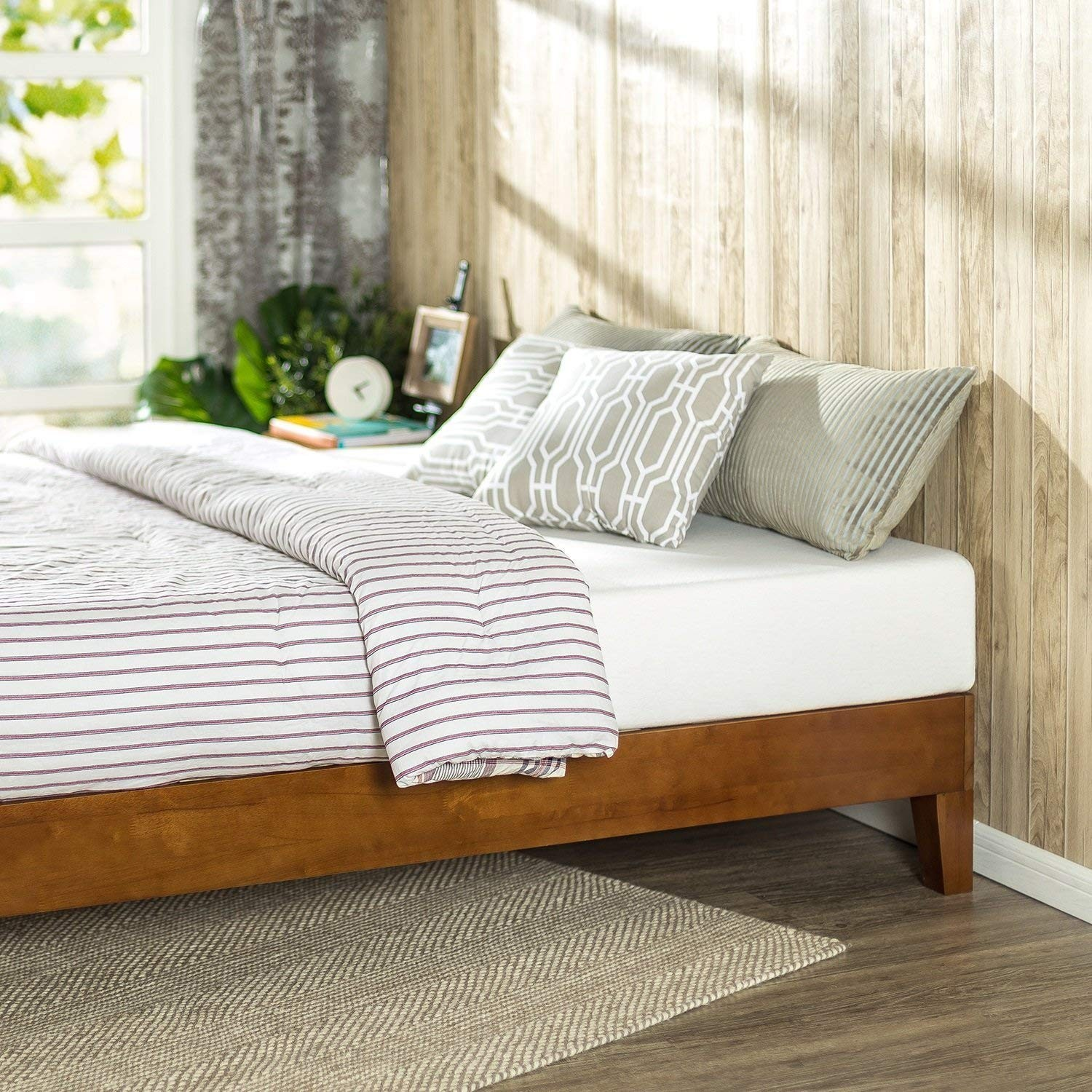 Rooms To Go Mattress Sale