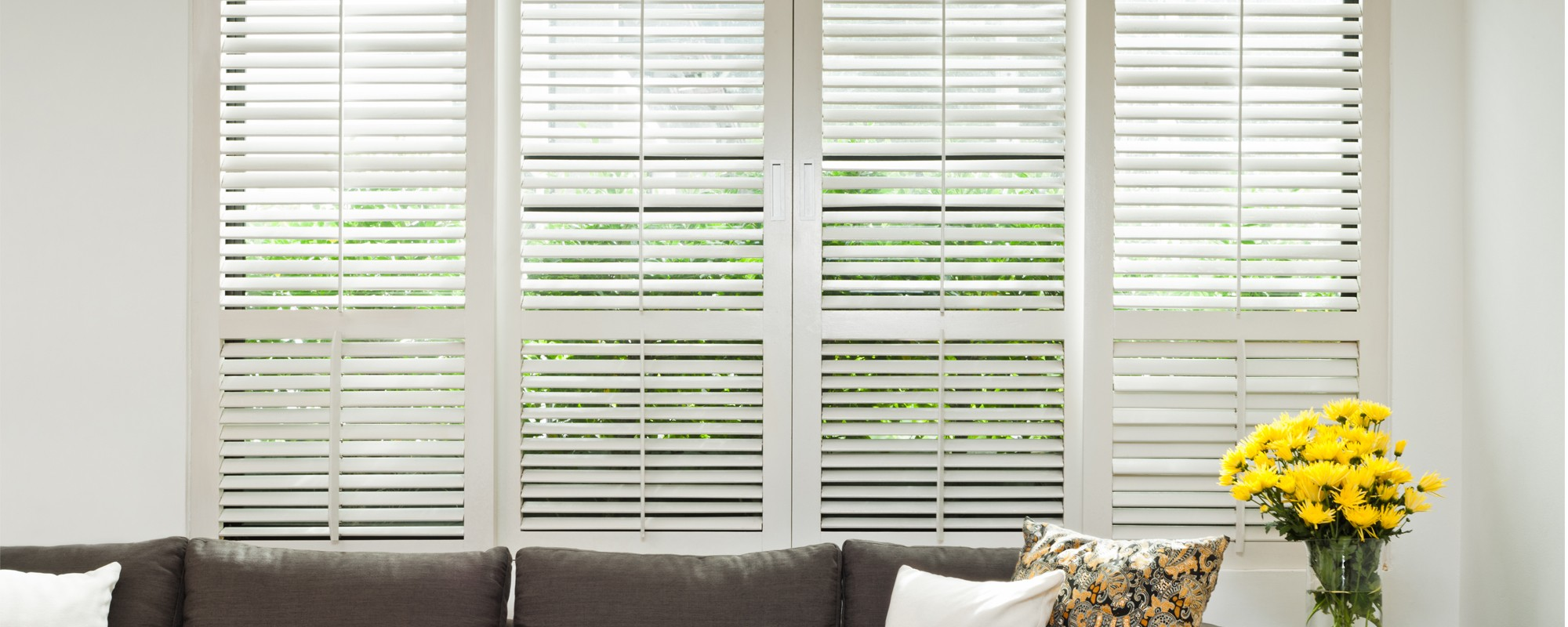 Spring Window Fashions Blinds