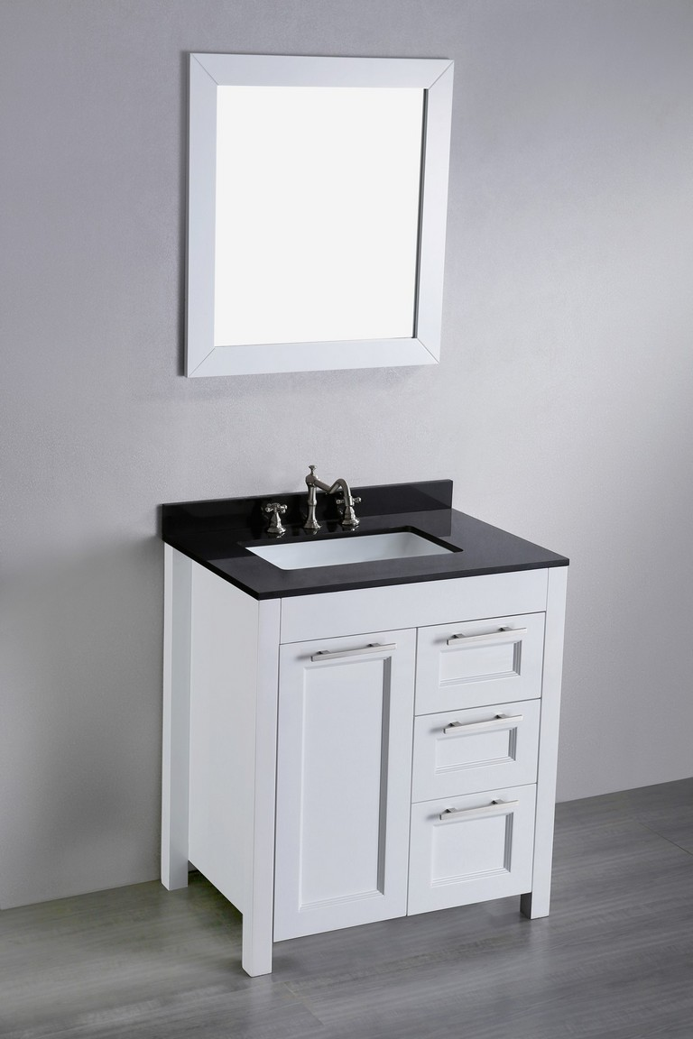 Stores That Sell Bathroom Vanities