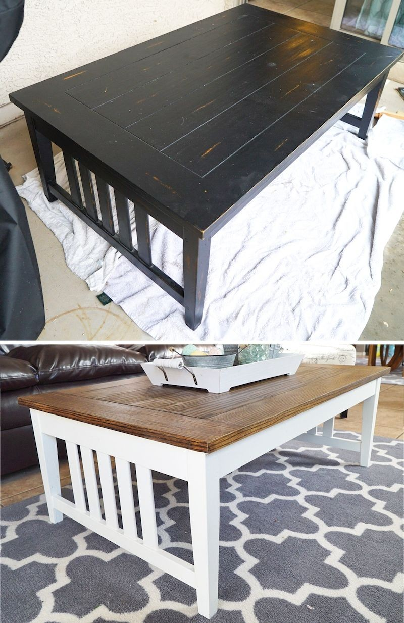 Stripping And Refinishing Wood Furniture