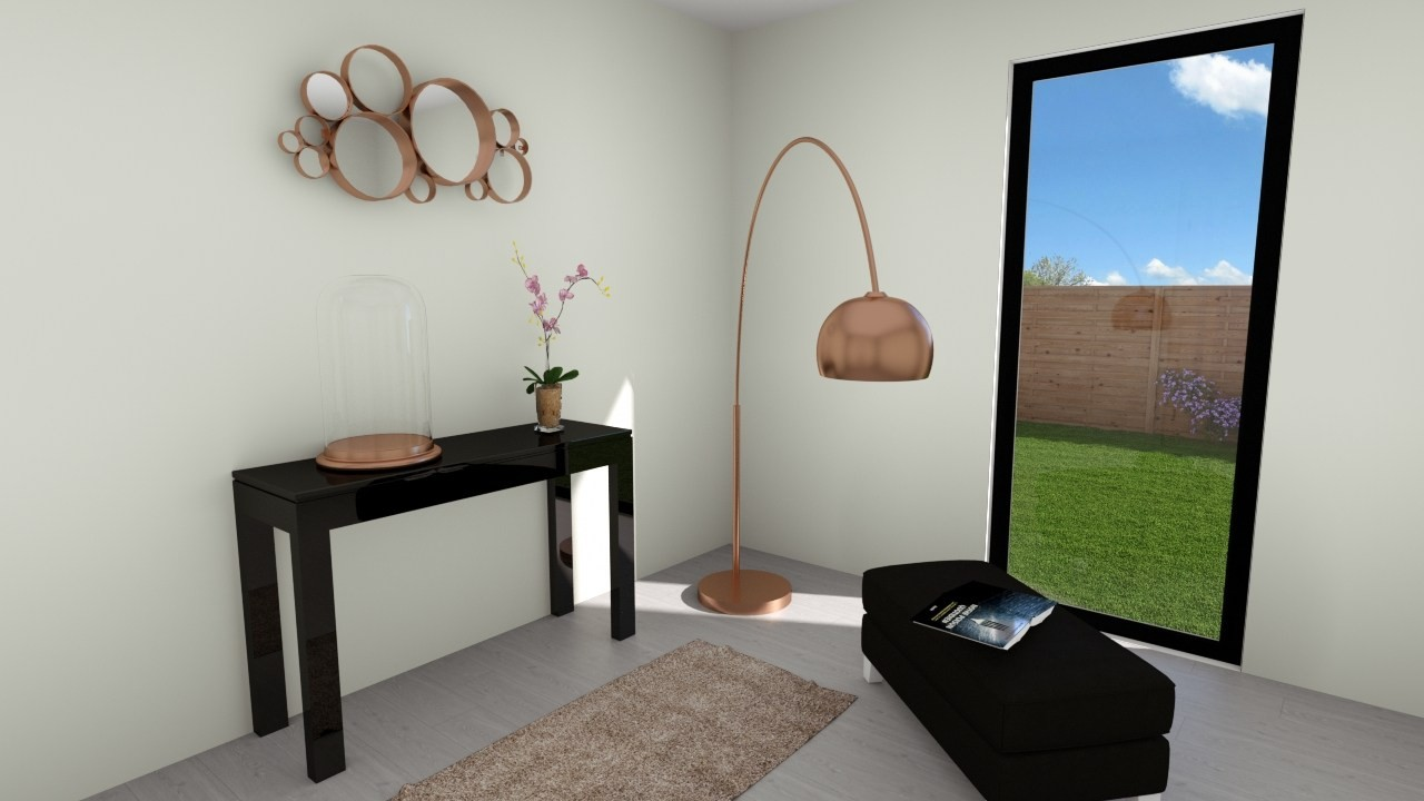 Take A Picture Of A Room And Design It App