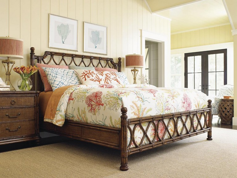 Tommy Bahama Bedroom Furniture Clearance