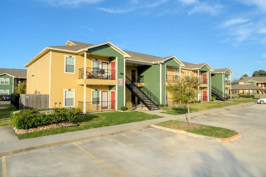 Townhouses For Rent In Beaumont Tx