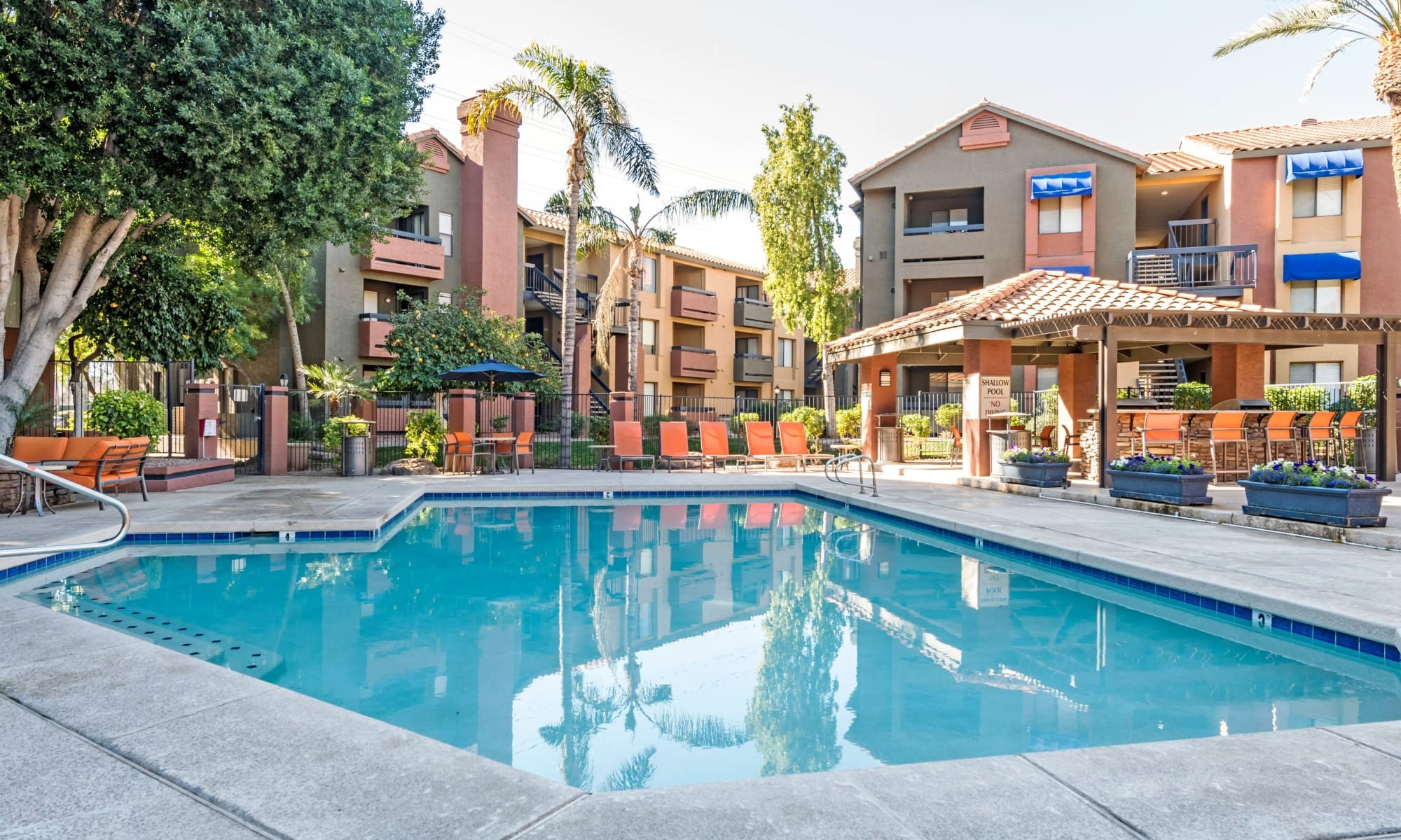 Townhouses For Rent In Tempe Az