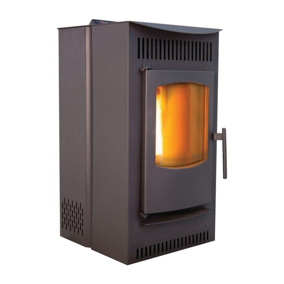 Tractor Supply Wood Stoves
