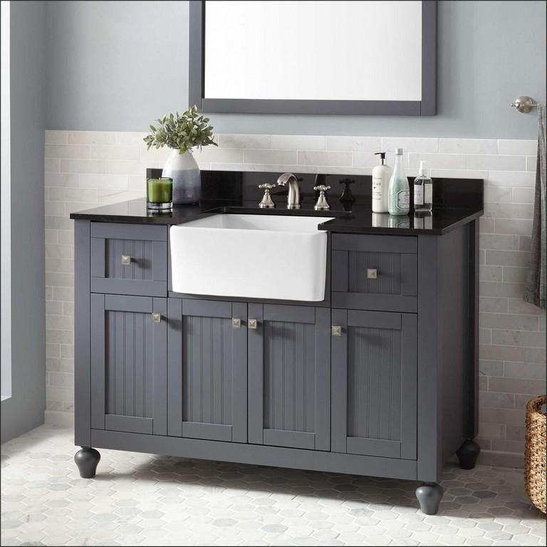 Unfinished Bathroom Vanities For Sale