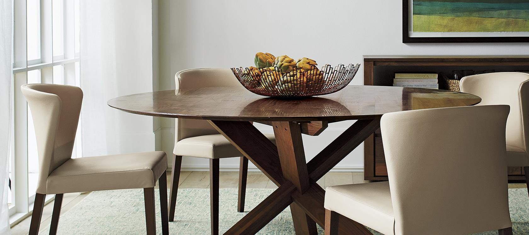 Used Dining Table Sets For Sale