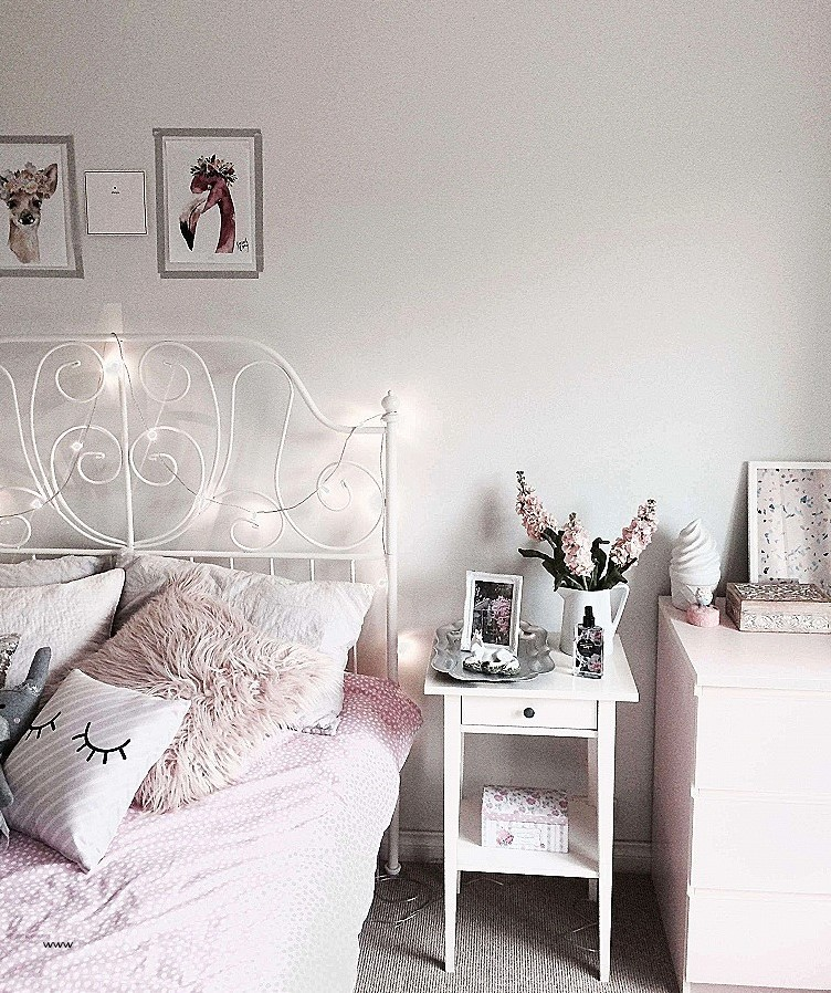 Wall Art For Teenage Rooms