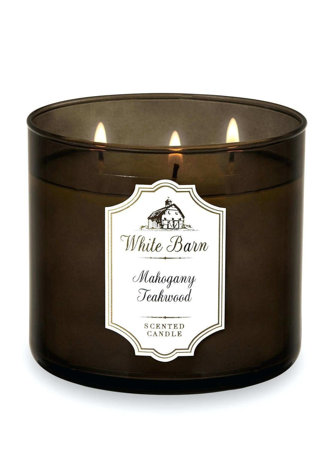 What Brand Of Candles Are The Most Fragrant When Burned