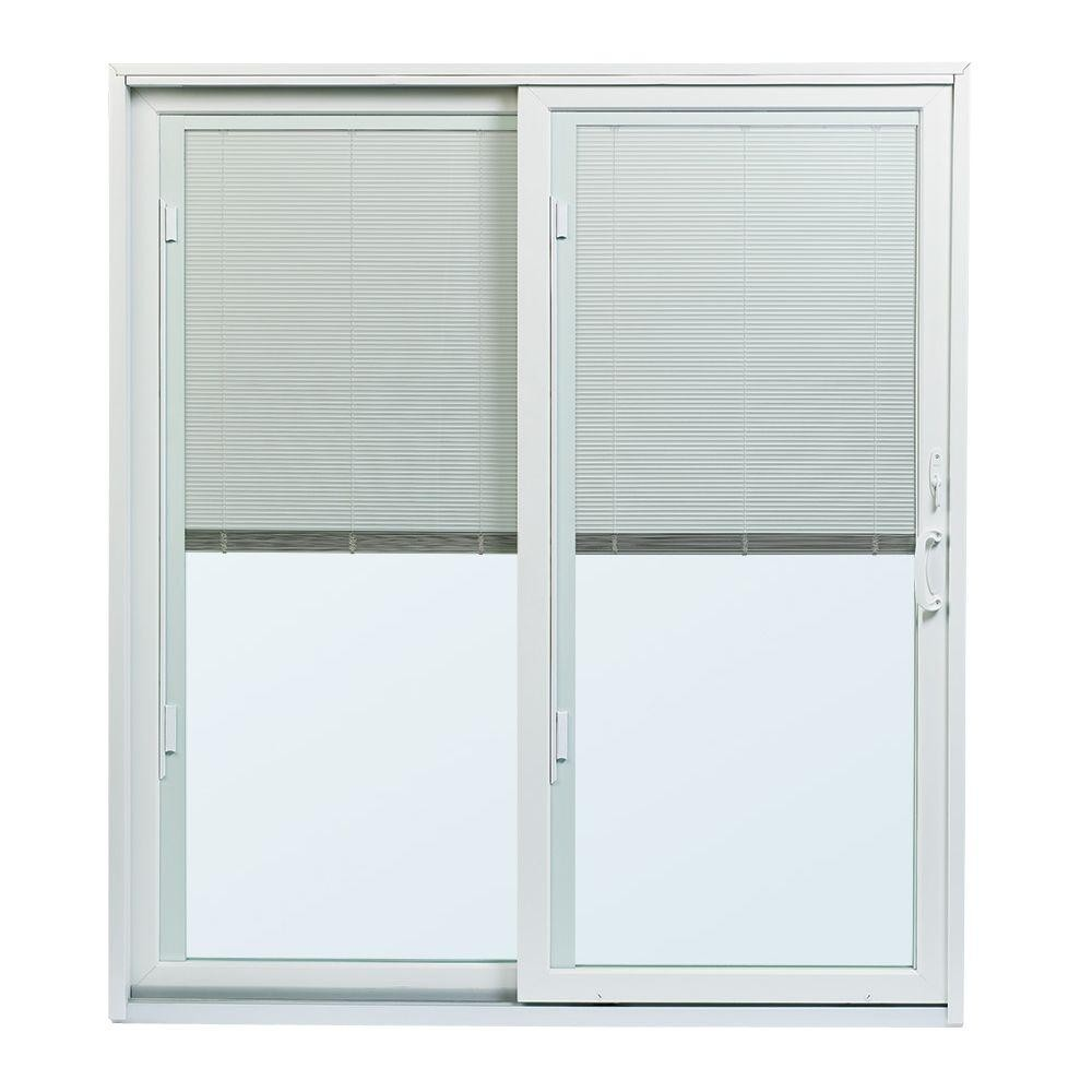 Windows With Blinds Between The Glass Reviews