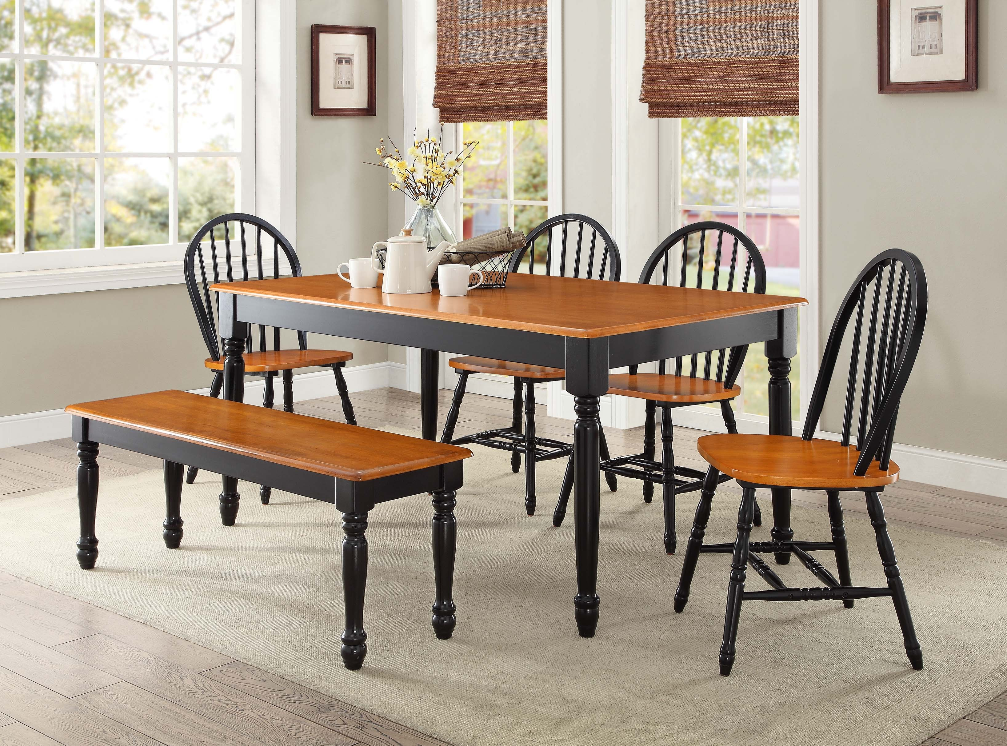 Amazon Dining Table Sets
