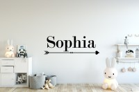 Family Name Wall Art | Top Home Information