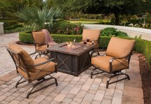 Hd Design Outdoor Furniture Top Home Information