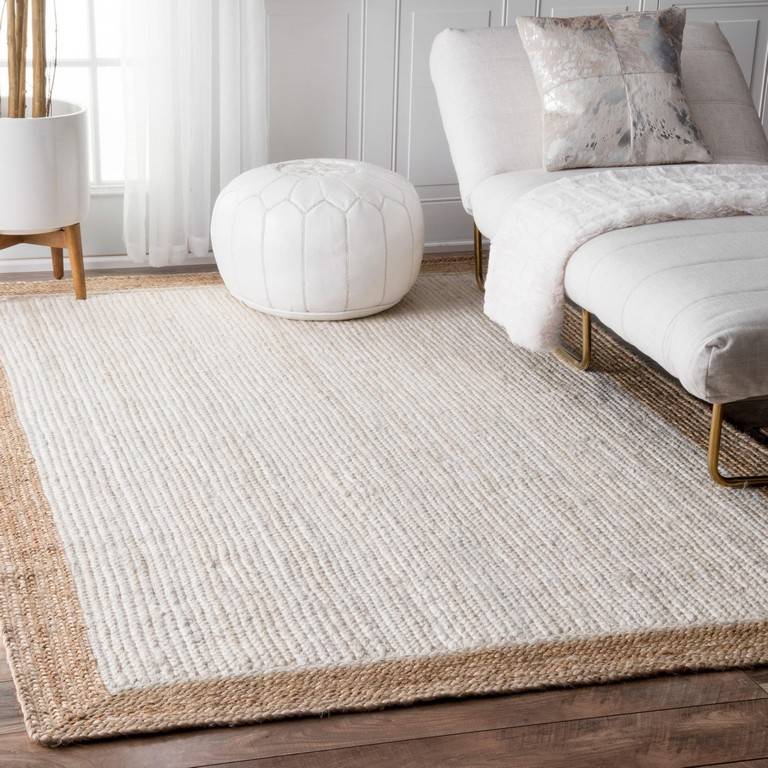 Home Depot Braided Rugs