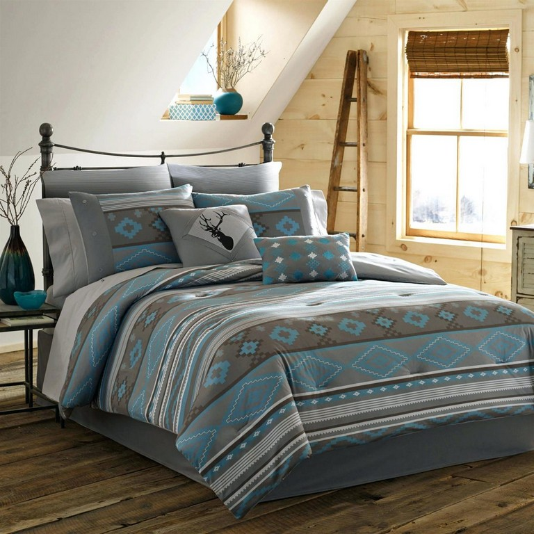 Jcpenney Bedding Sets Clearance