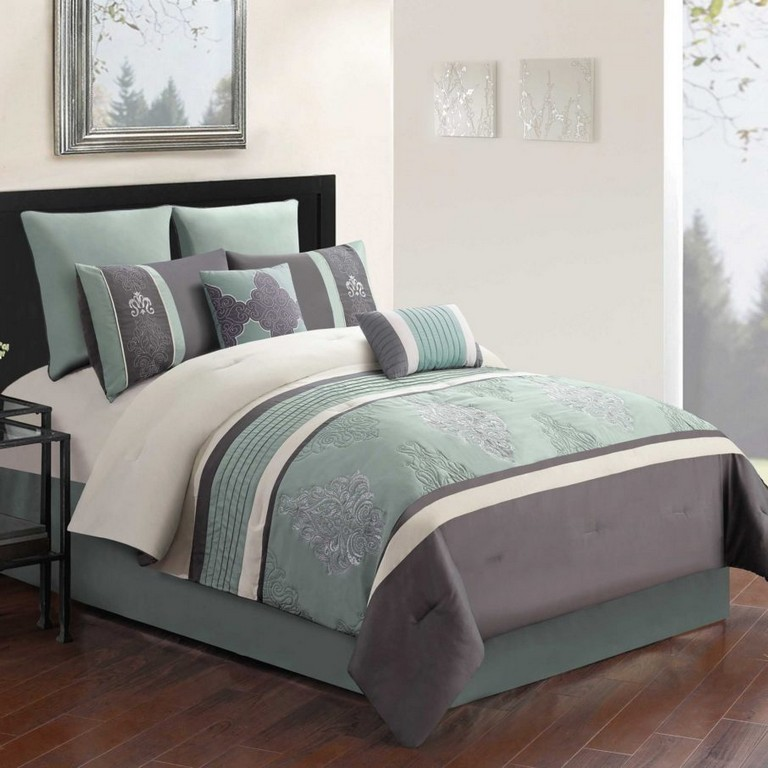 Jcpenney Bedding Sets