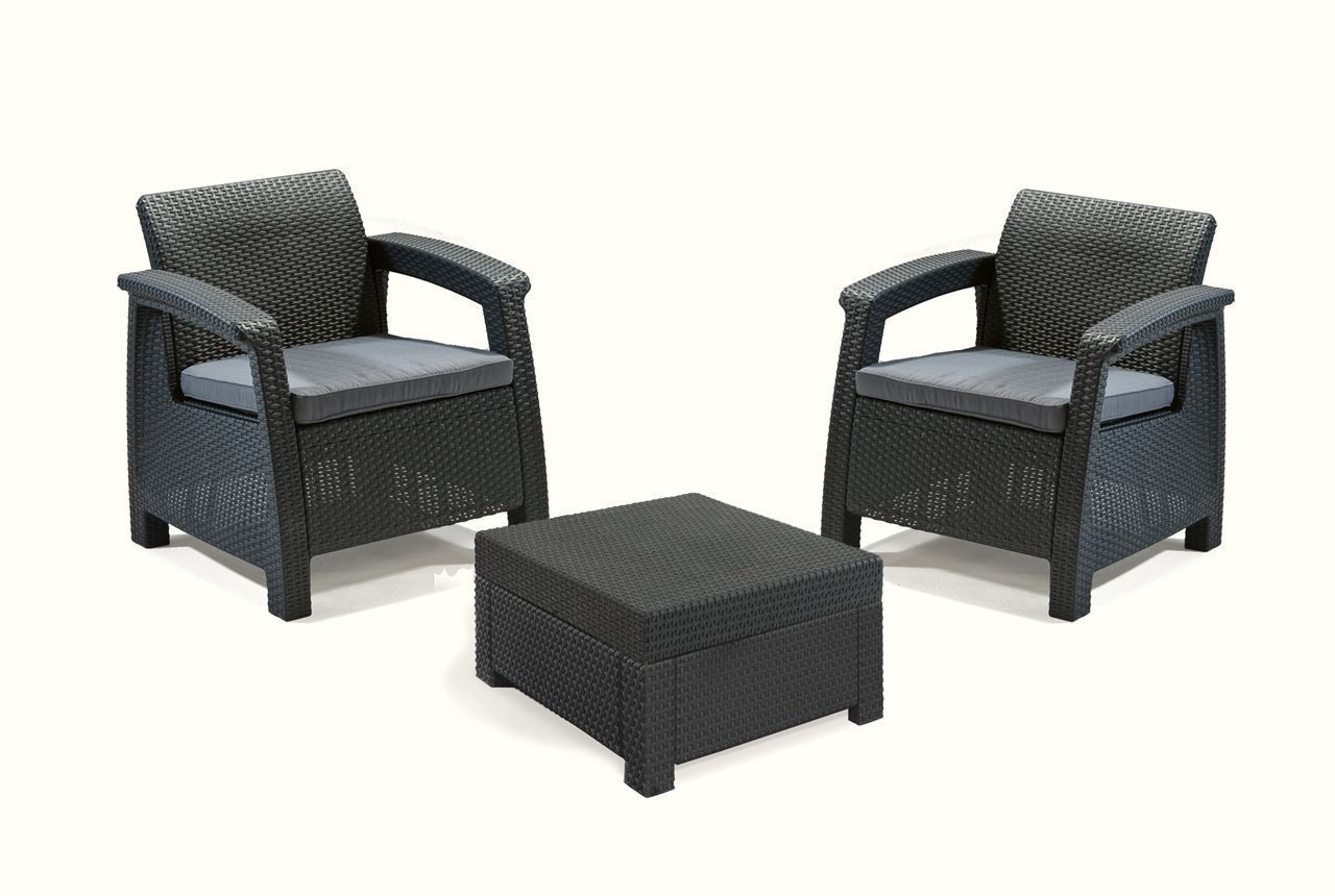 sofas and stuff alton sams wick keter outdoor furniture top home information