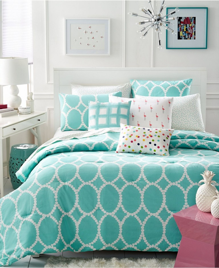 Martha Stewart Bedding Sets