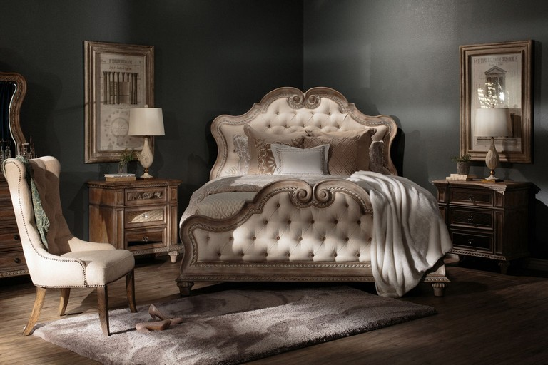 Mathis Brothers Bedroom Furniture