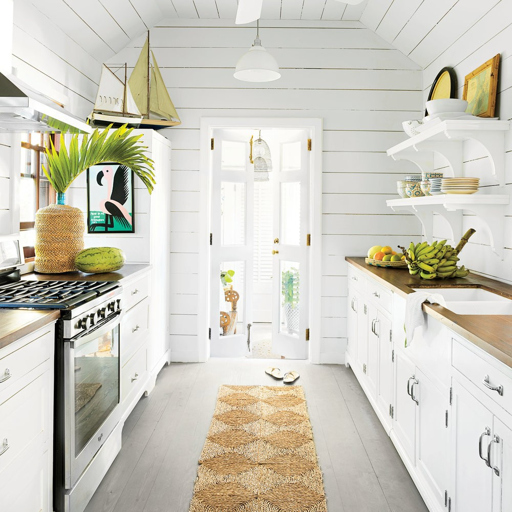 Mexican Kitchen Ideas