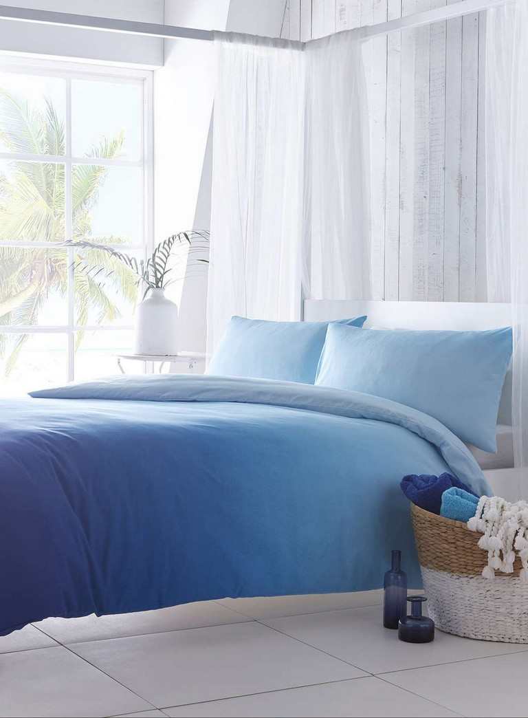 Ombre Bedding Sets