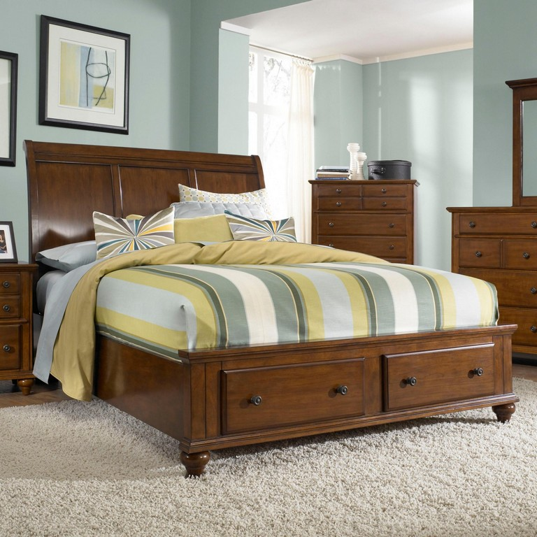 Where To Buy Bedroom Furniture Cheap