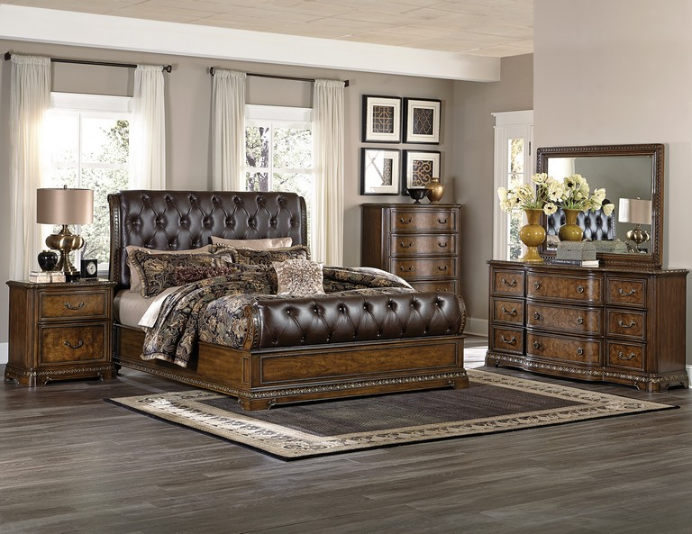 Where To Buy Bedroom Furniture Online