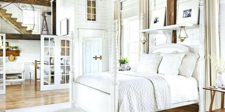 Where To Buy Bedroom Furniture Uk