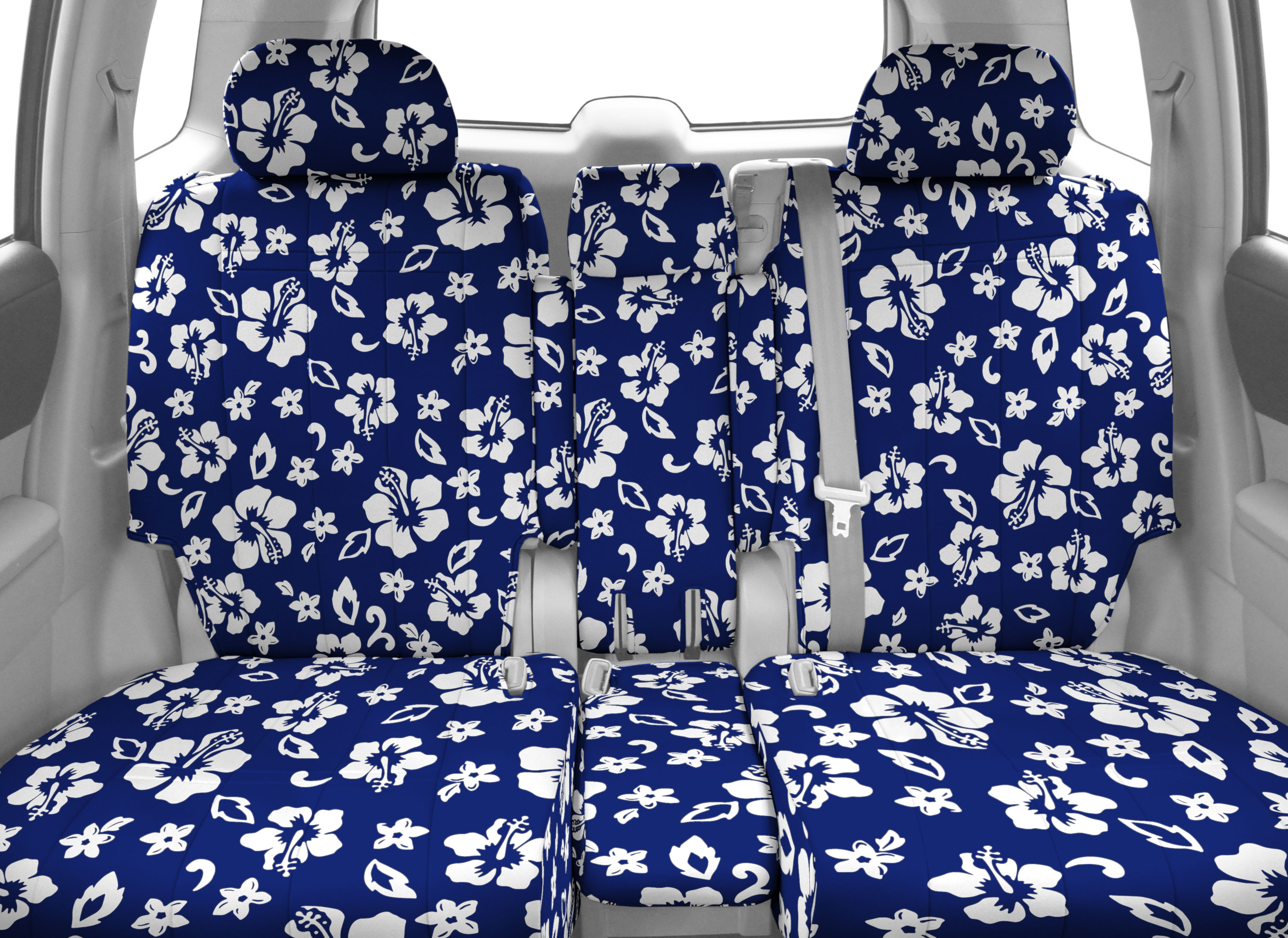 hawaiian chair covers bedroom stool caltrend seat for cars made in usa 43 best