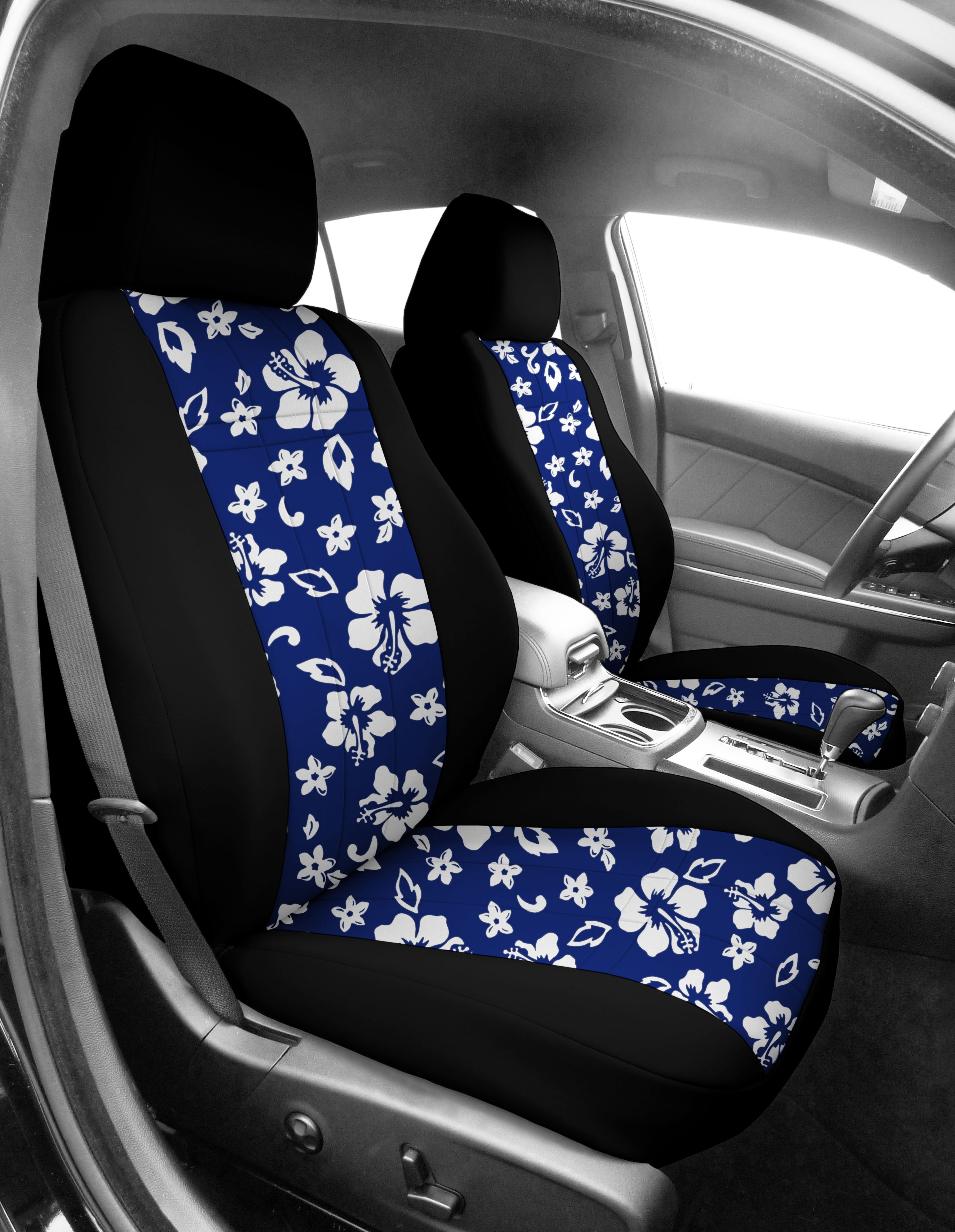 hawaiian chair covers stakmore folding table and chairs caltrend seat for cars made in usa 43 best