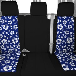 Hawaiian Chair Covers Full Tilt First Ski Boots Caltrend Seat For Cars Made In Usa 43 Best