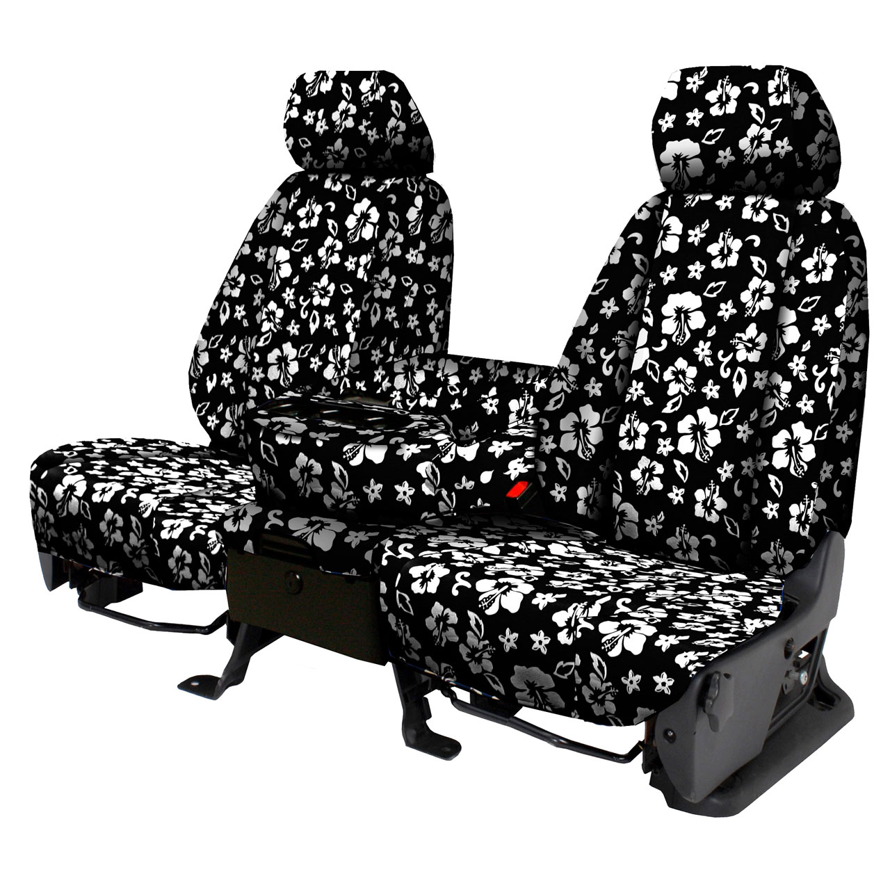 hawaiian chair covers iron rocking seat cars trucks suvs made in america