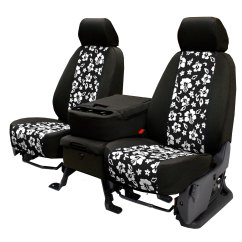Office Chair Seat Covers Black Smartseat Protector Hawaiian Cars Trucks Suvs Made In America Free Cover Trim 31nn