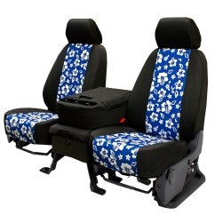 Hawaiian Chair Covers Wing Clearance Uk Seat Cars Trucks Suvs Made In America