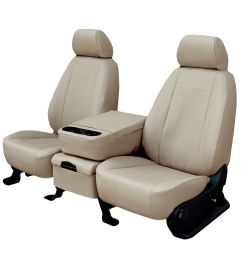 leather seat covers faux made in usa free shipping imitation leather [ 1280 x 1280 Pixel ]