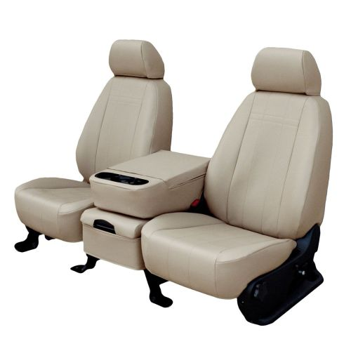 small resolution of leather seat covers faux made in usa free shipping imitation leather