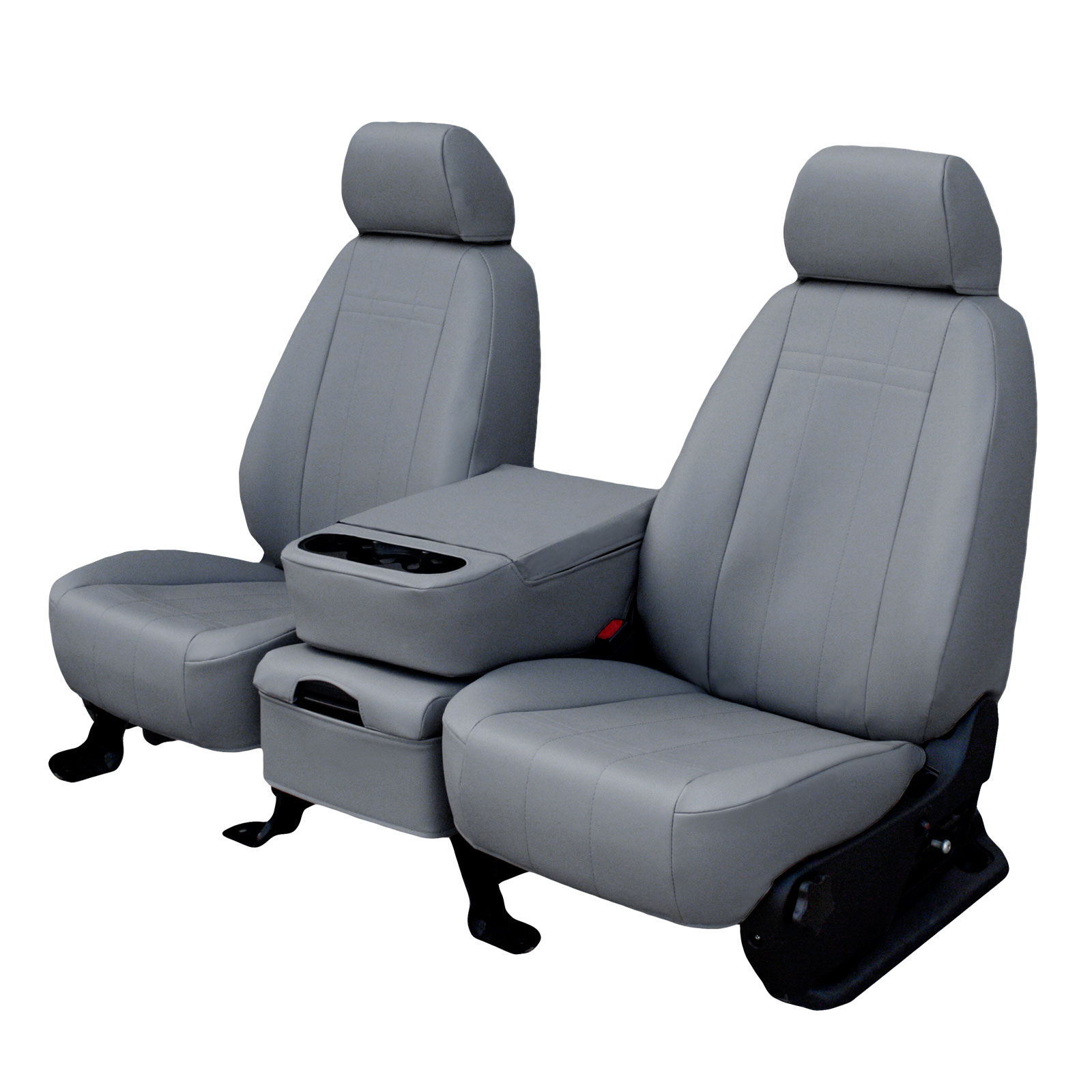 chair covers for cars igloo fishing mabinogi leather seat buy online trucks and suvs