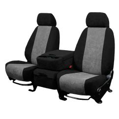 Cover Chair Seat Car Eames For Sale Microsuede Covers Cars Trucks Suvs Made In America Free 08sb