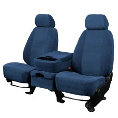 Chair Cover Velour Thinking Blues Clues Song Seat Covers Cars Trucks Suvs Made In America
