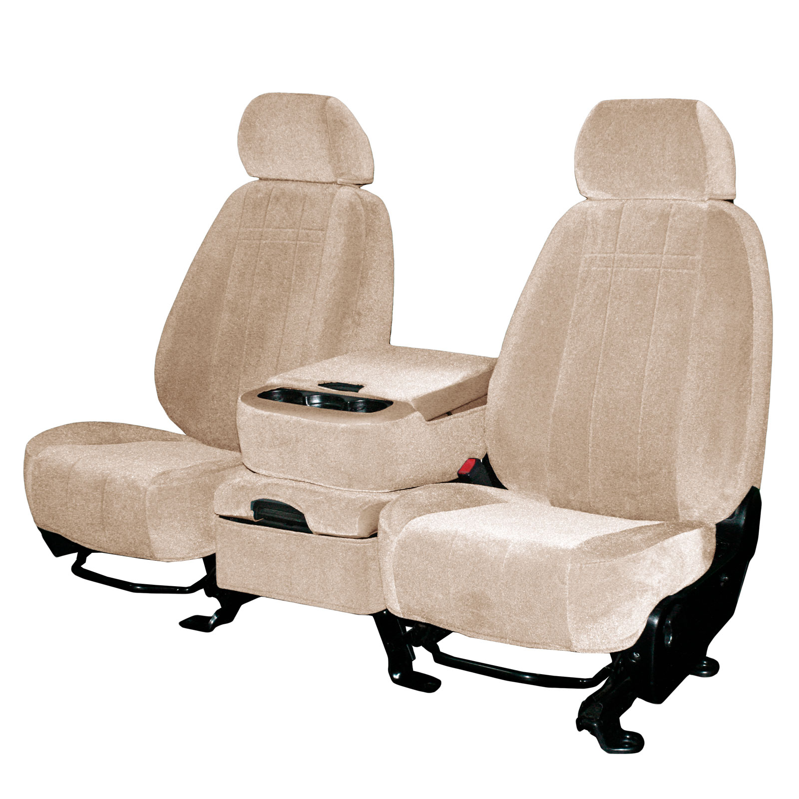 chair cover velour full body massage chairs seat covers cars trucks suvs made in america