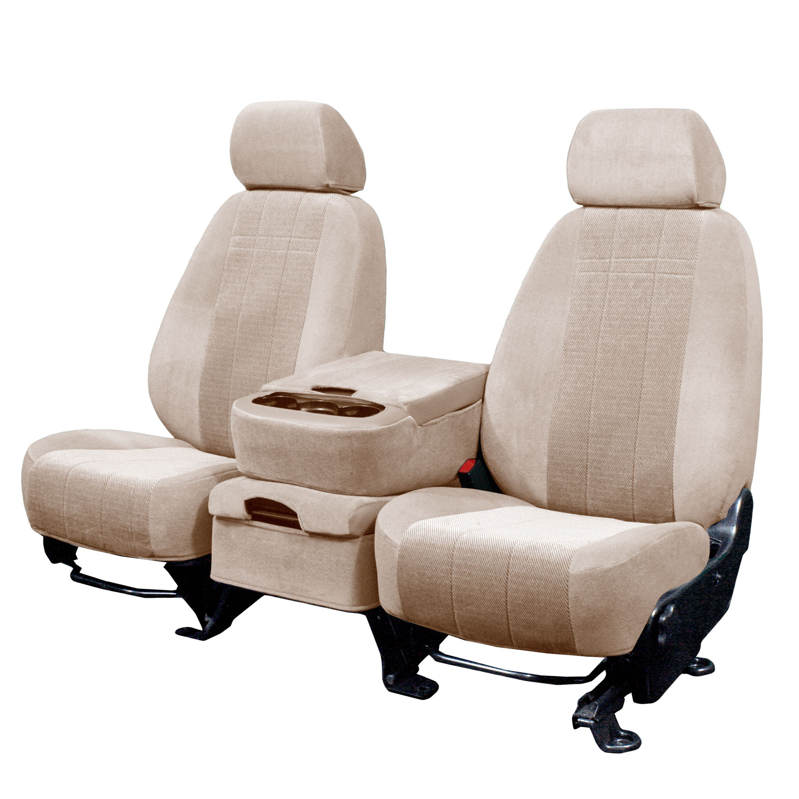 chair cover velour swinging lounge seat covers cars trucks suvs made in america