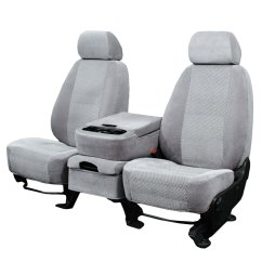 Chair Cover Velour Types Of Upholstered Chairs Seat Covers Cars Trucks Suvs Made In America