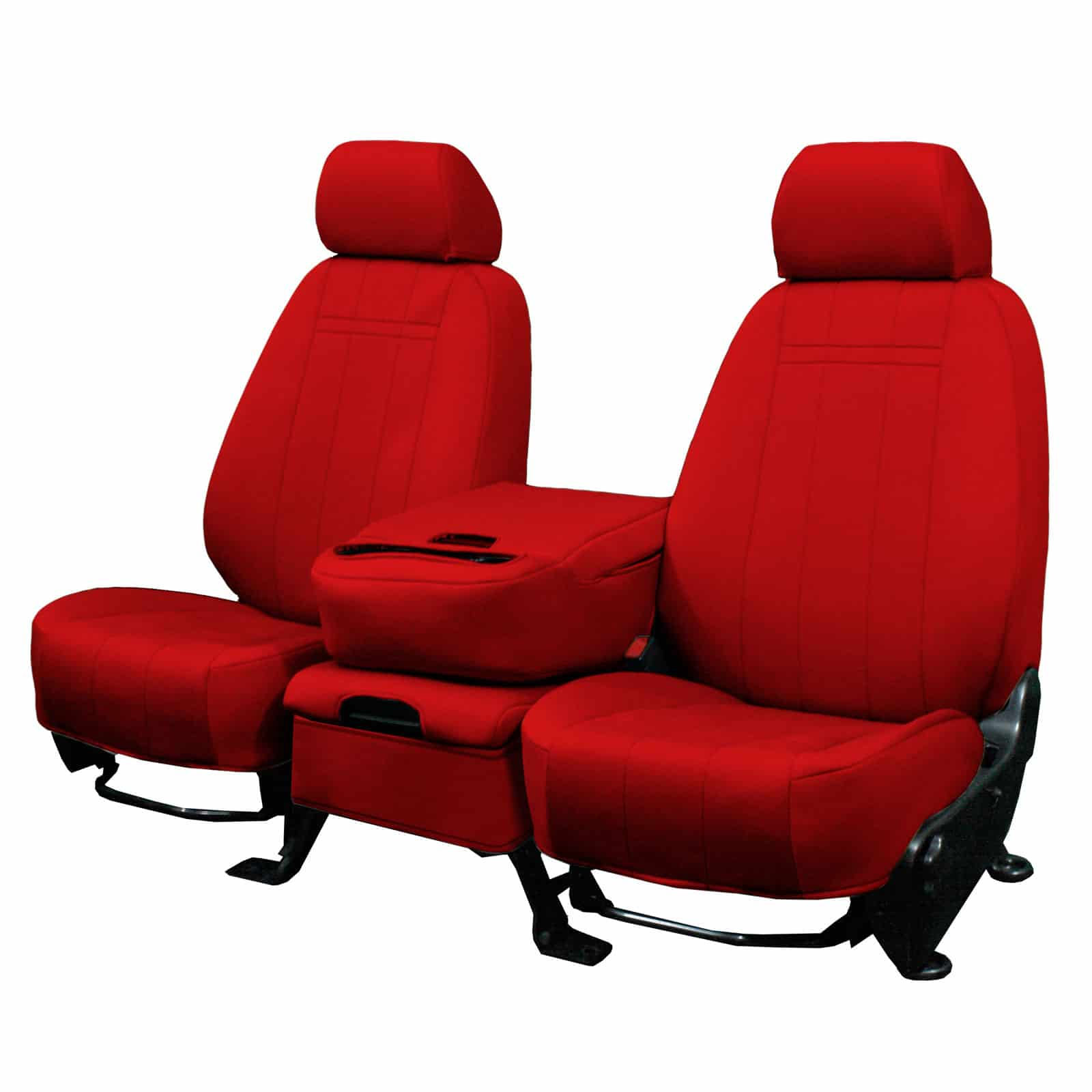 fabric chair covers to buy table and chairs for sale cheap neosupreme seat cars trucks suvs made in