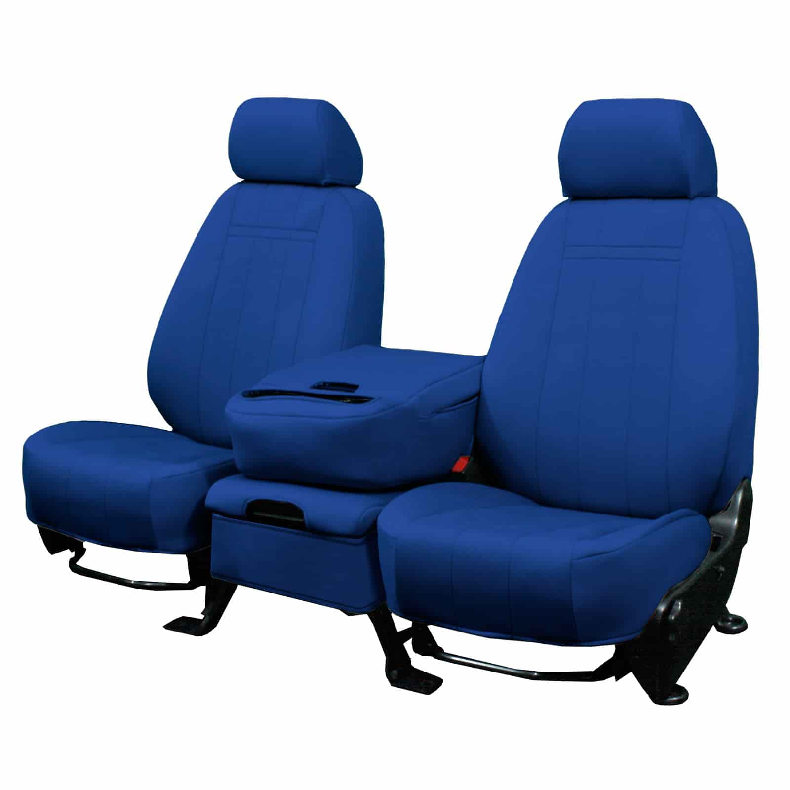 cover chair seat car gaming reviews pc neosupreme covers cars trucks suvs made in america free